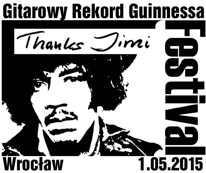 Nigel Kennedy zagra Hendrixa weWrocławiu