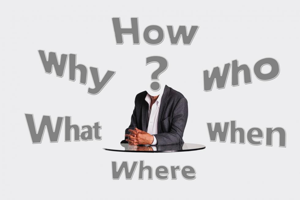 Kim jest native speaker konwersacje?
