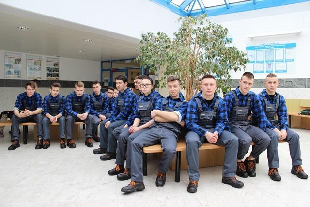 BUDOWLANKA rozpoczyna realizację kolejnego projektu wramach programu Erasmus+